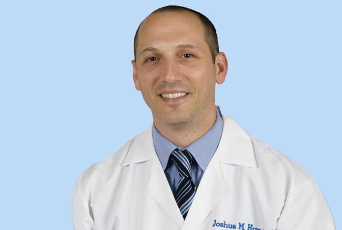 Dr. Joshua Hurwitz, MD, Reproductive Endocrinologist