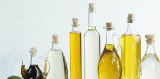 Hair Oils - How Effective Are They in Hair Growth