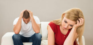 Infertility -- Types, Symptoms, Causes and Cure