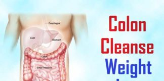 Weight Loss and Colon Cleanse – How Effective and Safe It Is!