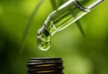 What Makes CBD Good for Medicinal Use