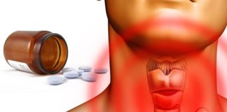 Drugs for Hyperthyroidism