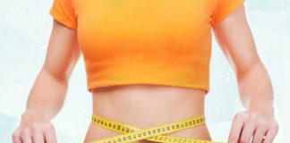 10 best herbs that help in weight loss