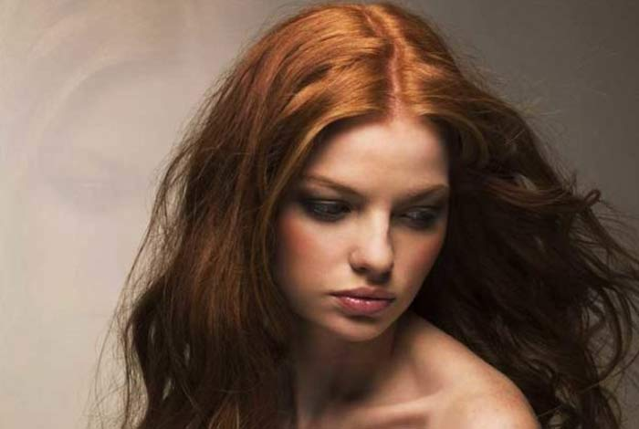 10 best home remedies for dry hair