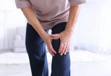 5 organic oils that help in joint pain