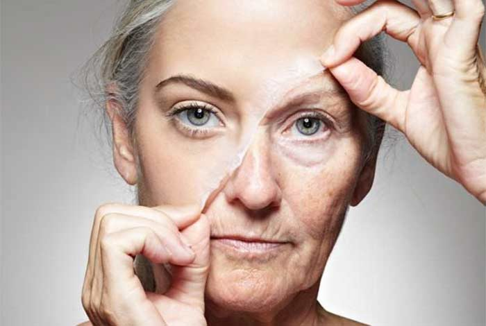 anti wrinkle creams how effective they are