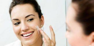 antiwrinkle night moisturizers working & effectiveness