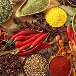 effective spices use at home for weight loss
