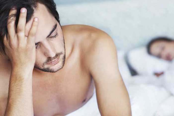 erectile dysfunction symptoms causes diagnosis and treatment