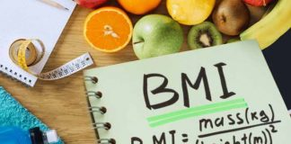high bmi dont panic unless you are sure about following