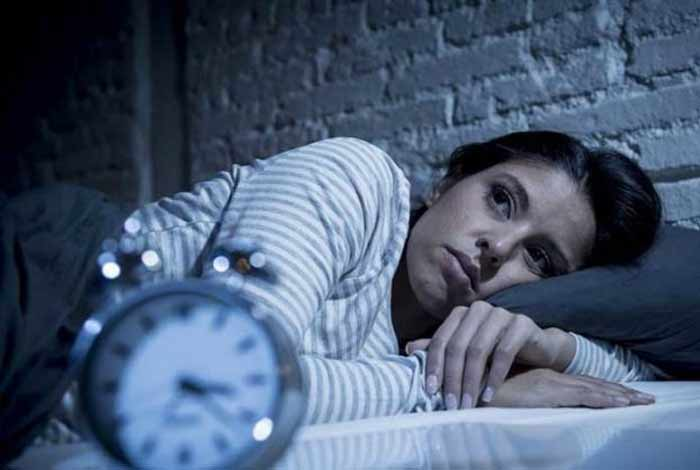 insomnia and its most common drug list