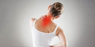 muscle relaxants home remedies for pain