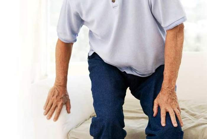 paget's disease of bone symptoms causes and treatmen
