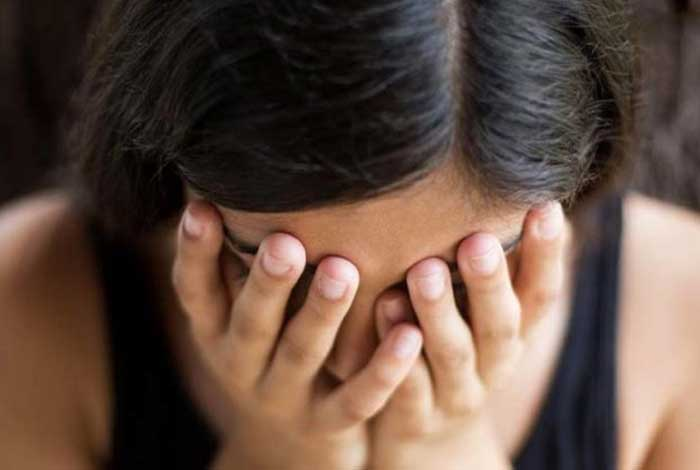 panic disorder and Its most common drug