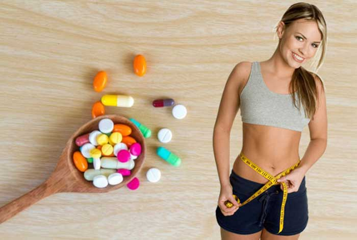 weight loss pills do they work let us find out