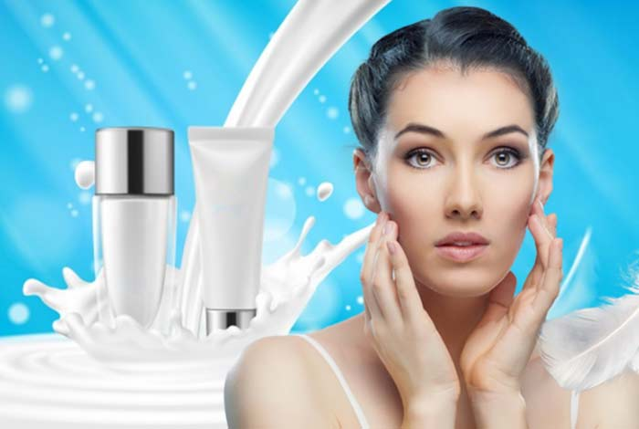 what are the most powerful ingredients best antiwrinkle products have