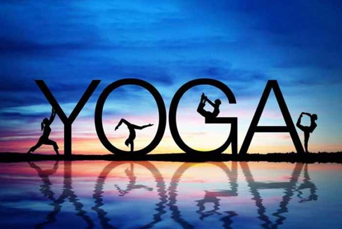 yogic yoga and weight loss