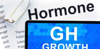 A Definitive Guide to Growth Hormone Therapy by Dr. Marina Johnson