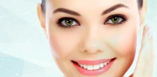 Have a Great Skin with These Dietary Modifications