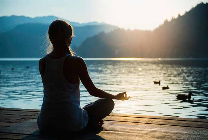 Quick Tips to Heighten Your Intuition by Deepak Chopra