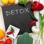 detox diets and weight Loss all you need to know