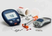 diabetic diet plan- the best and worst foods to eat