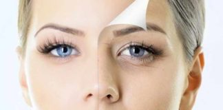 is collagen really an anti aging agent or just a myth