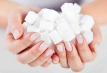 is it possible to remain healthy without quitting sugar