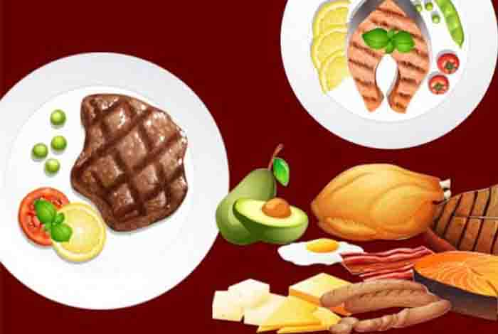 things you need to know before trying a keto diet