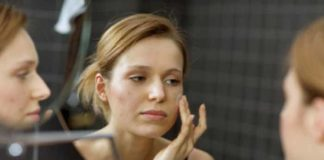 what dermatologists suggest for hormonal acne treatment