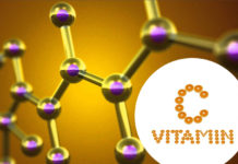 How Does Vitamin C Help Your Skin