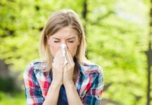 6 Natural Ways to Alleviate Allergies by Kimberly Snyder