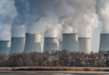 Air Pollution Linked to Increased Risk of Stroke, Anxiety – Dr. Andrew Weil