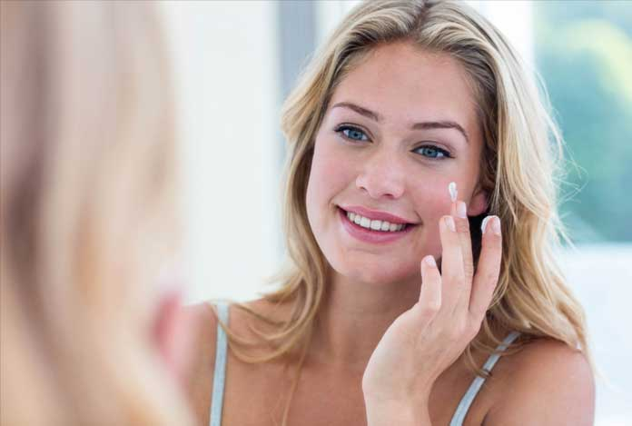 Best Skin Brightening Ingredients that You Might Not be Knowing