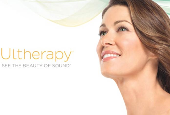 Get Rid of Loose Skin with the Non Invasive Ultherapy