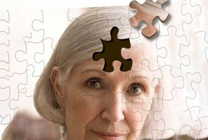 How Alzheimers Disease Can Be Avoided with Estrogen