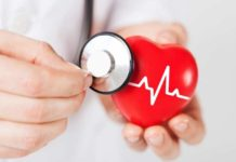 Know When to Seek Help for Heart Disease