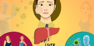 Liver Cleanse One Stop Solution for Weigh Loss Antiaging and Stronger