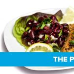 Make Your Weight Loss Resolution Work with Dr. Oz's Day Off Diet