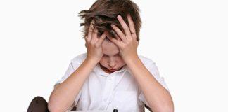 Sadhgurus Take on Attention Deficit Hyperactivity Disorder