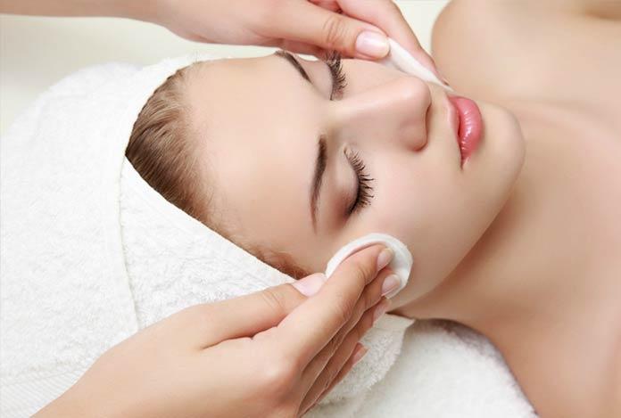 Skin Polishing – An Ideal Treatment for Oily Skin