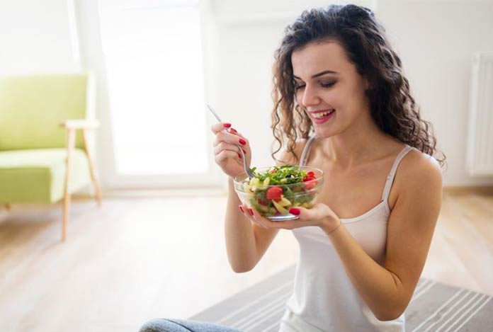 Truths About Lectins Learn from Kimberly