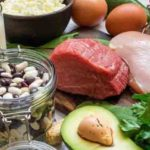 43 delicious protein-rich foods you must include in your diet for weight loss