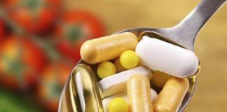 8 vitamins and supplements you should stop taking now