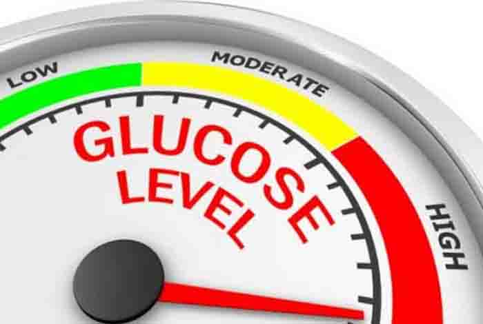 all about blood glucose and how to manage it