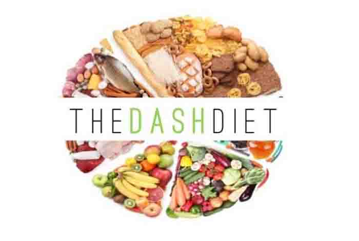dash diet for weight loss- how many of us follow it