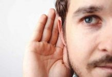 hearing loss and its most common drug list