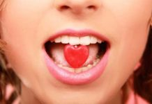 is tooth loss in middle age linked to cardiovascular disease
