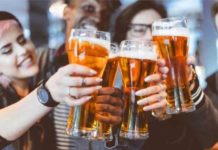 know what happens to your brain when you drink too much