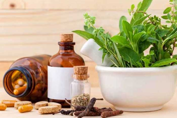 say no to painkillers relieve pain naturally